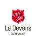 Logo Le Devens