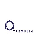 Logo le tremplin
