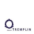 Logo le tremplin