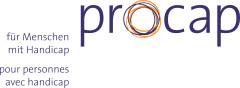 Logo_DF_Procap_mitClaim