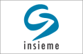 Logo_insieme-Suisse