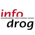 logo Infodrog