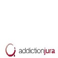 logo addiction jura