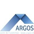 logo-argos4