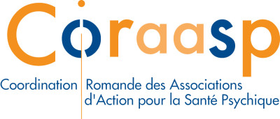 logo-coraasp-rvb
