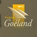 logo goeland