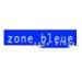 logo_zone_bleue